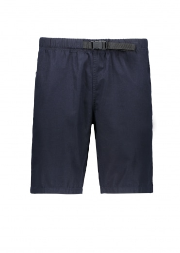 Colton Clip Short - Dark Navy