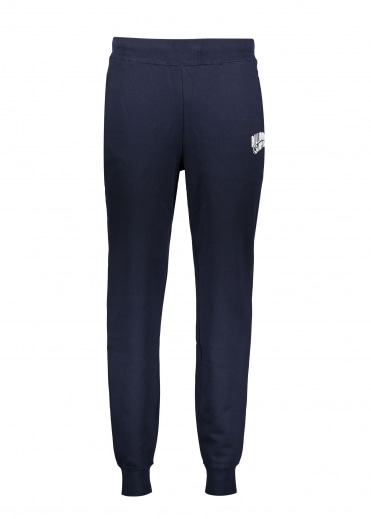 Arch Logo Sweatpant - Navy
