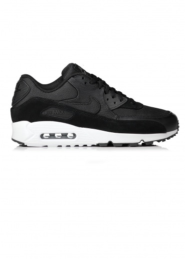 Air Max 90 PRM - Black