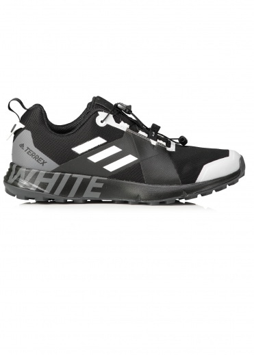 0653d49a4dfb UK 11 White Mountaineering Triads Mens