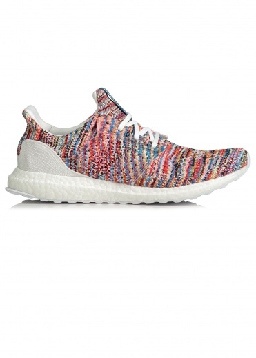 a11d84fee45 Ultraboost Climax - White   Cyan · adidas Originals by Missoni ...