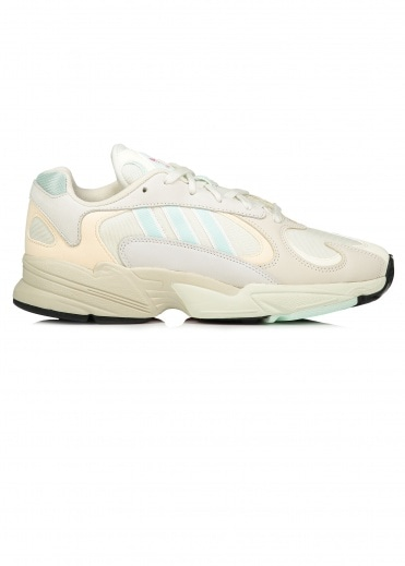 974a6675db9 Yung-1 - Ice Mint