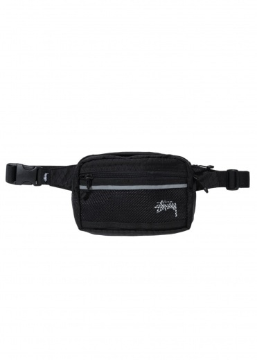 5a3173ad6a9 Stussy Accessories | Buy Stussy Accessory | Stussy Accessorie Online