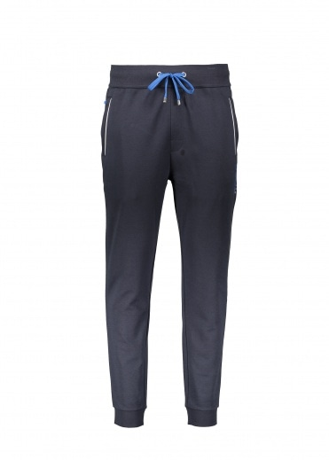 1f8ff395a62 Designer Mens Tracksuits from Triads