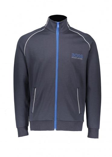 a068f9cde Designer Mens Tracksuits from Triads
