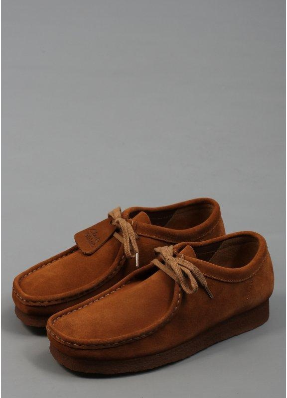 Clarks Shoes Canada Mens