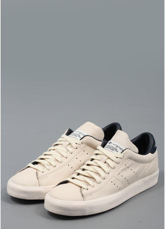 quality design 33ba9 a1851 Match Play Trainers Chalk