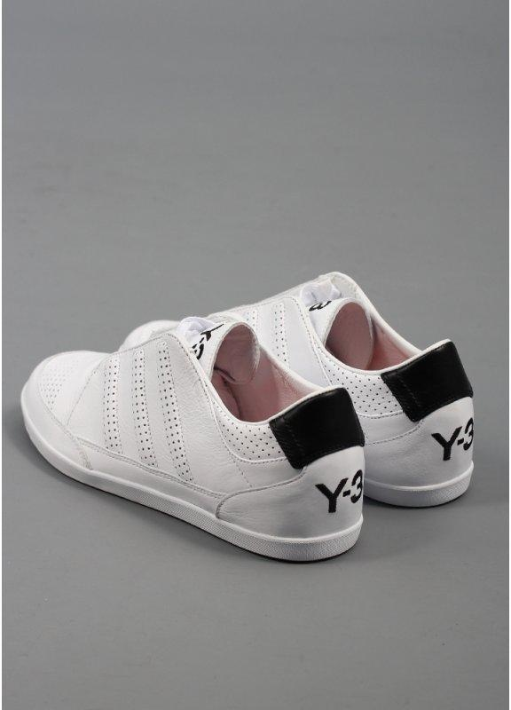 y3 classic trainers- OFF 64% - www.butc