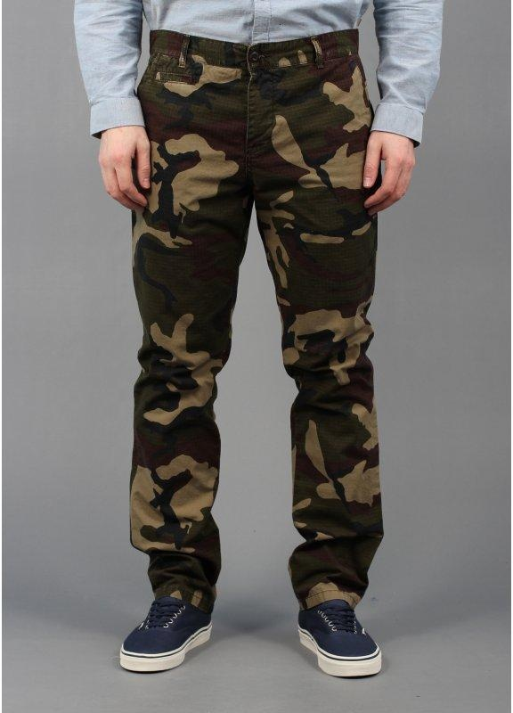 f4d38bb200 Carhartt Cave Fatigue Pants Camouflage