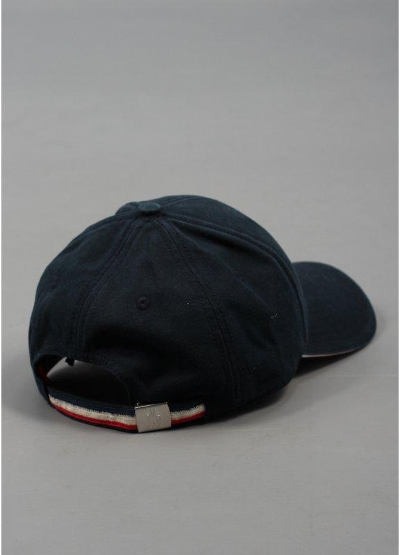 official raf baseball cap classic navy blue regiment hats
