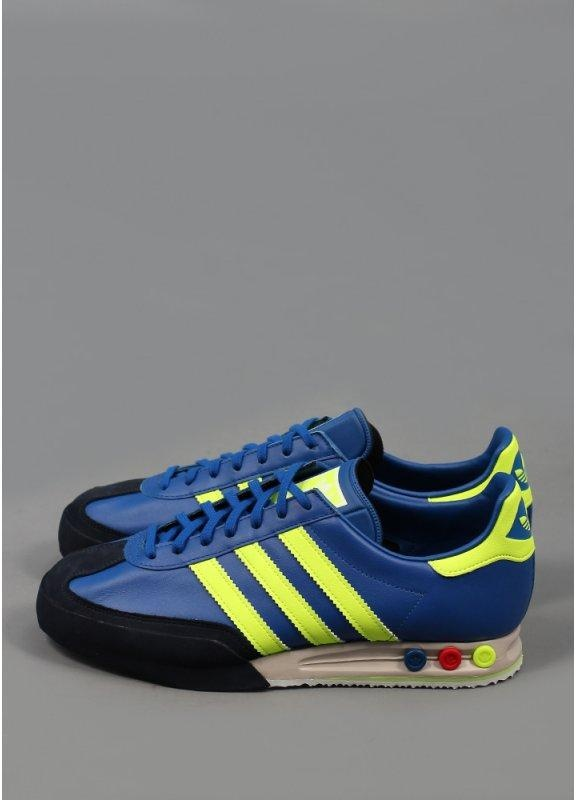 buy>adidas kegler super blue
