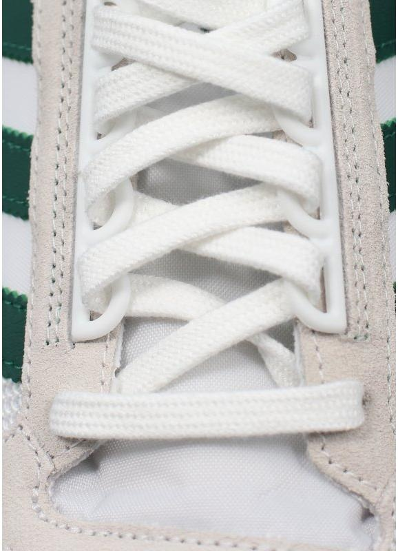 adidas Originals x United Arrows ZX 500 OG UA - Running White   Forest 382b34620