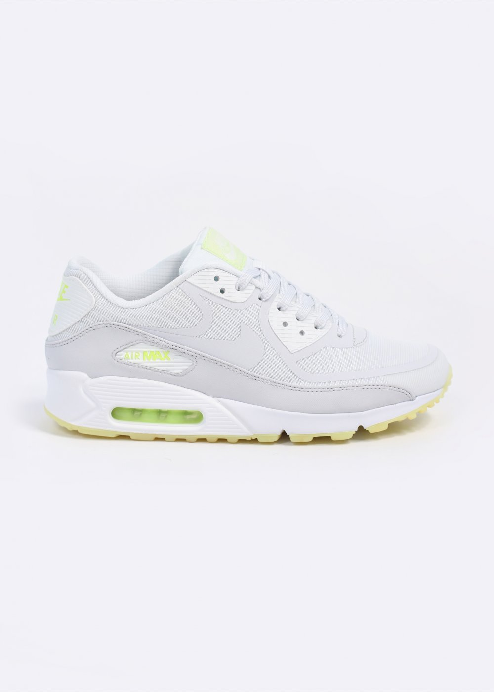 nike air max 90 Billig, Nike air max 90 prem tape glow in