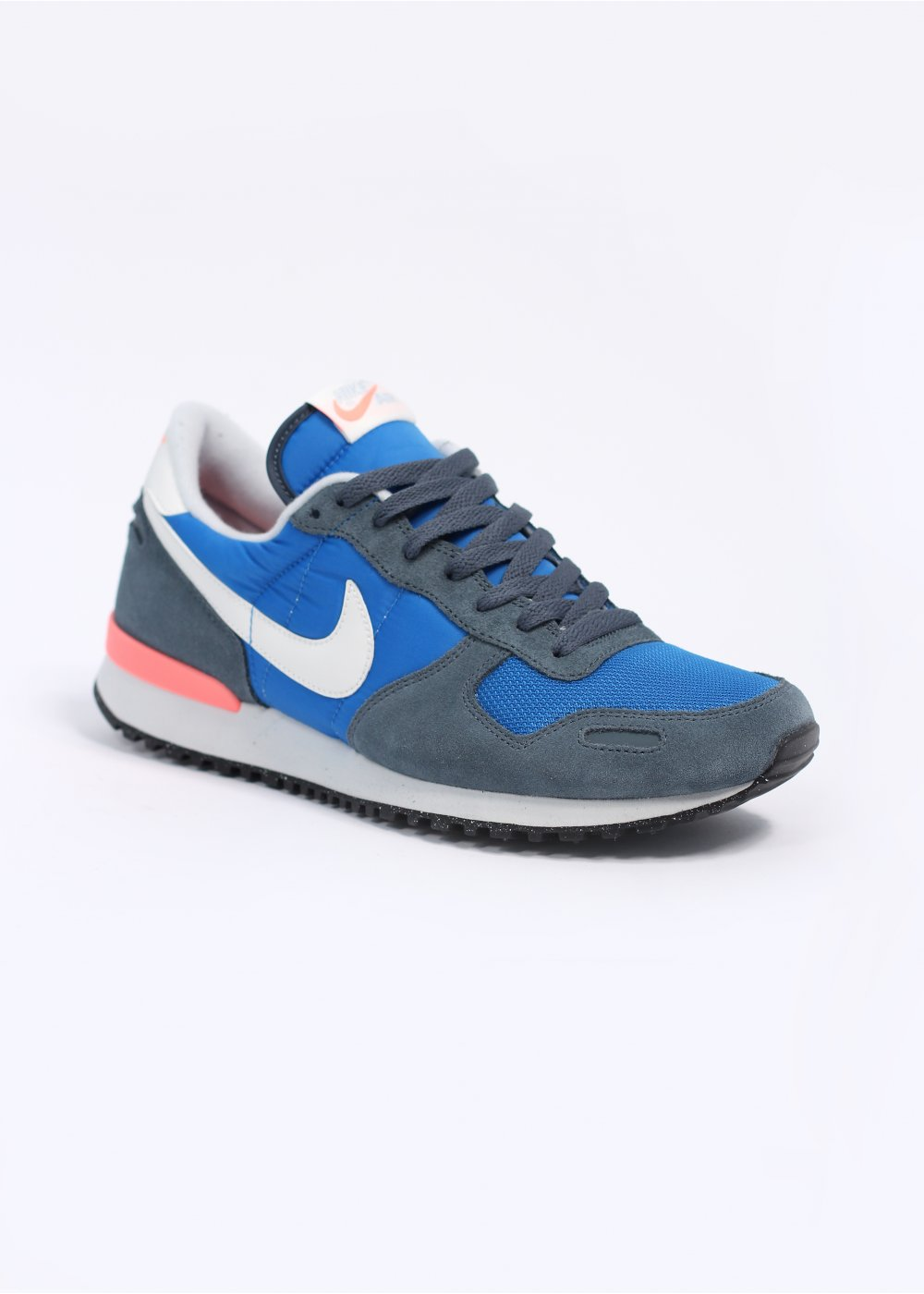retro nike trainers Online Shopping for