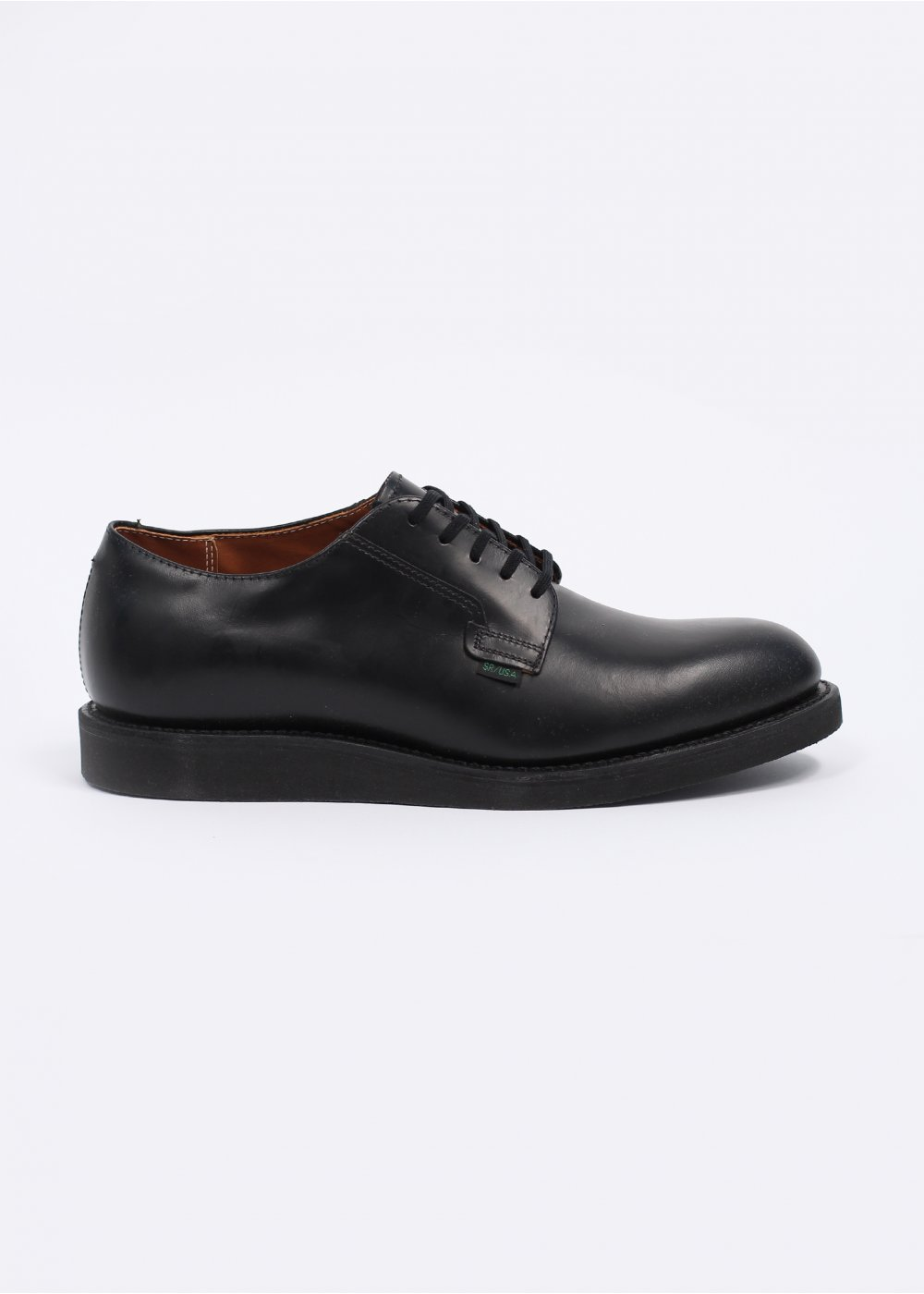 Red Wing Shoes 101 Heritage Work Oxford