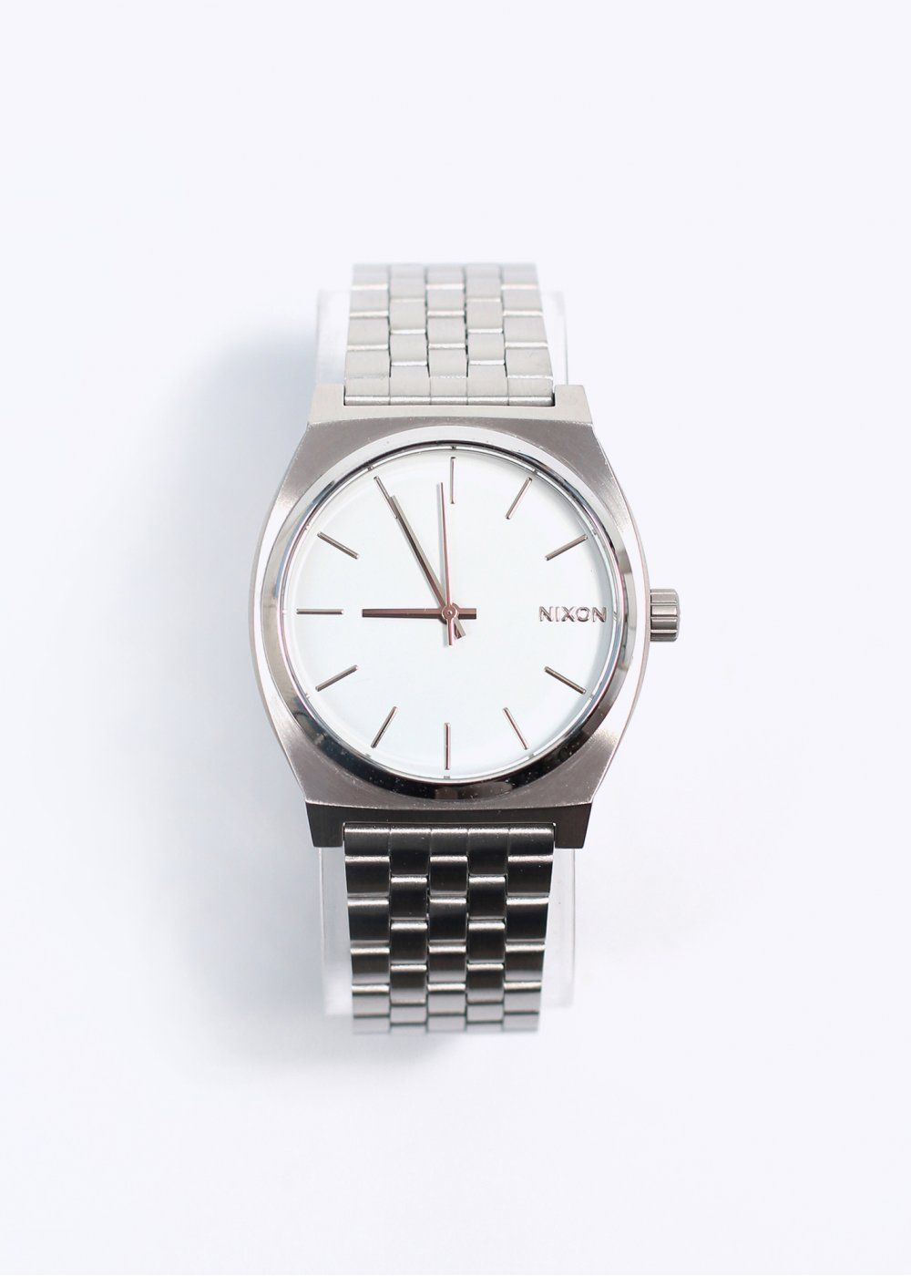 shopbop watch htm nixon time vp acetate teller watches v