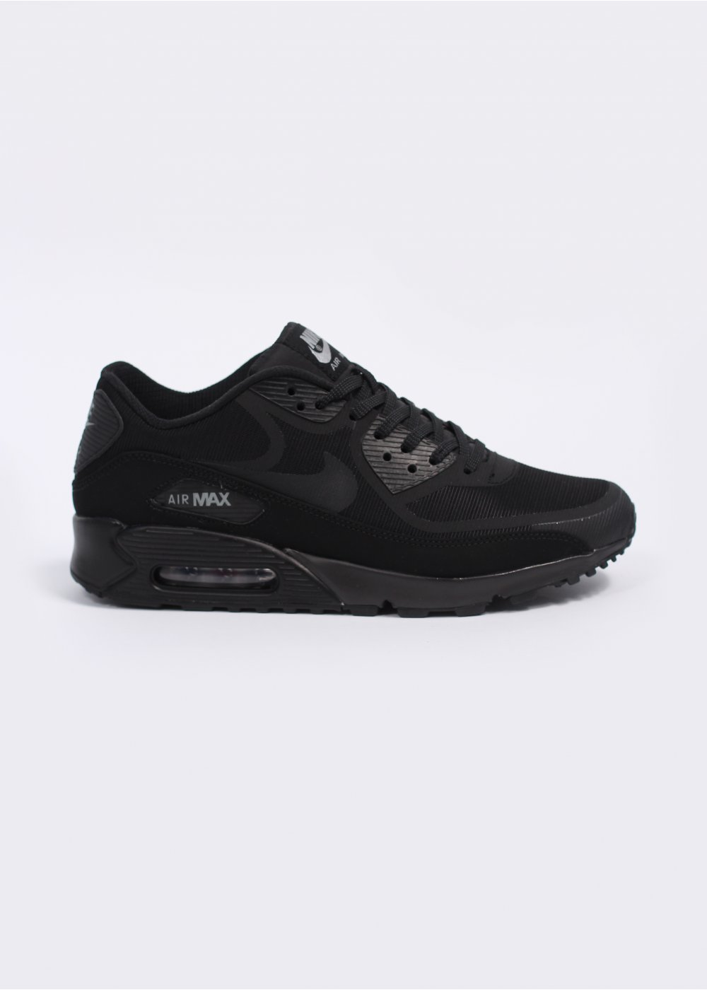 d210cc29c4 Air Max 90 Comfort Premium Tape 'Reflective Pack' Trainers