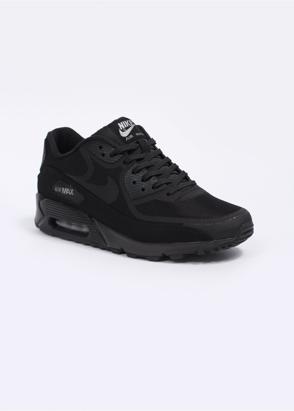 newest 334ad 43829 Air Max 90 Comfort Premium Tape 039Reflective Pack039 Trainers
