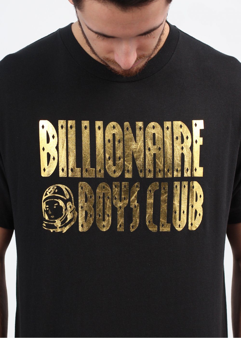 black and gold t shirt,Quality T Shirt Clearance!