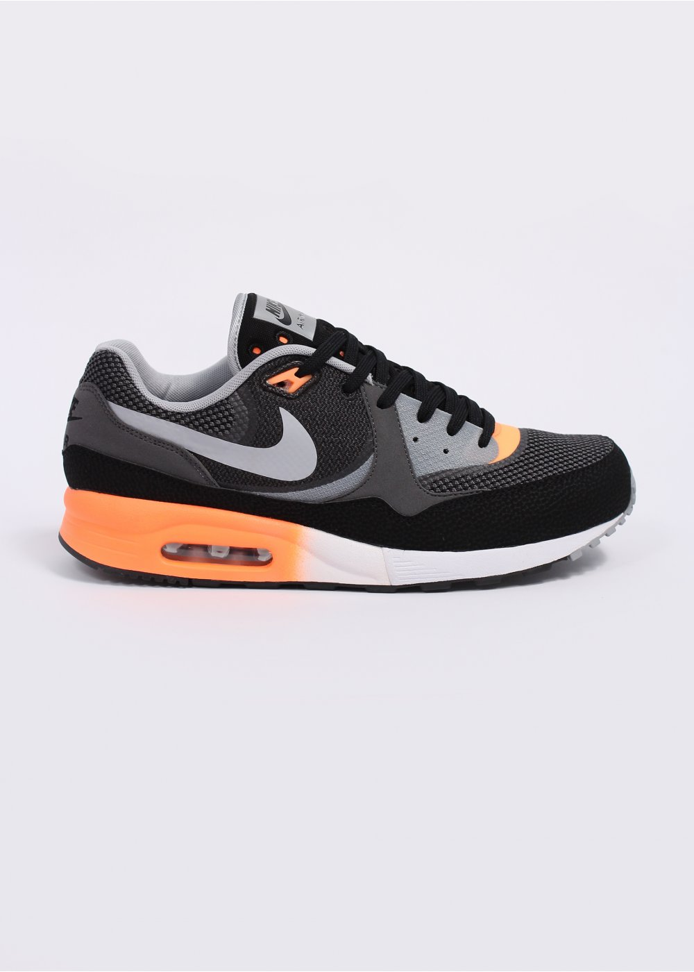 nike air max light c1.0 trainers warehouse