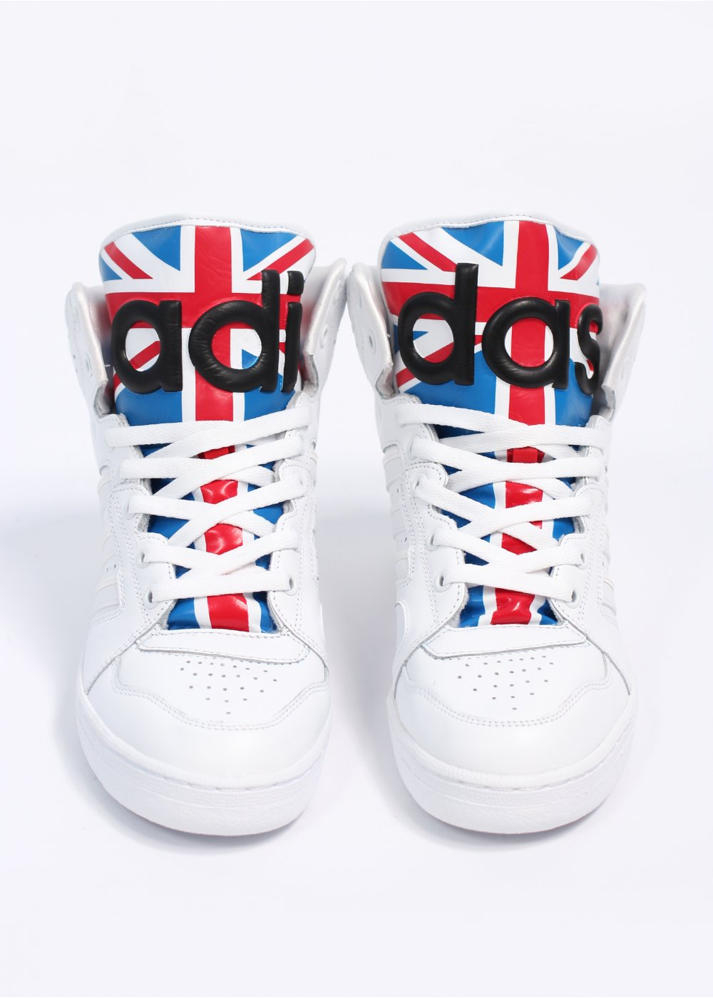 adidas jeremy scott instinct hi uk