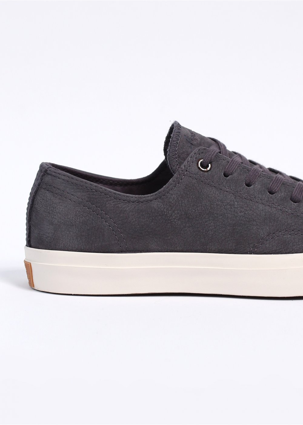 Jack Purcell Ox Low - Graphite