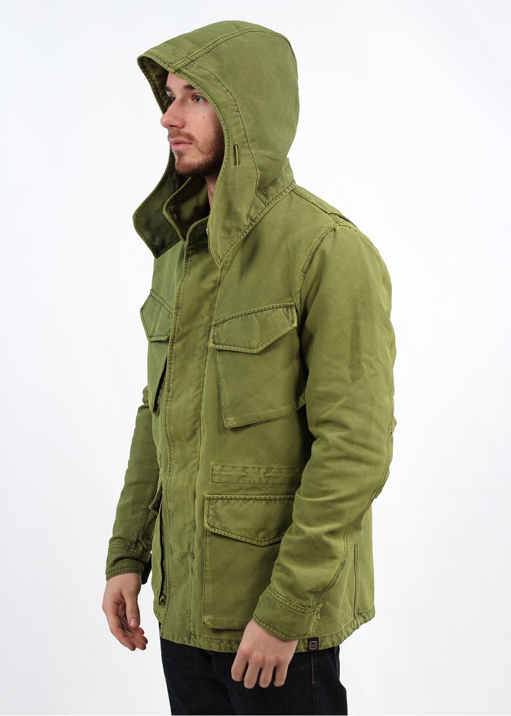 dating m65 jacket Singles & dating weddings food & drink maybe if you just soak your jacket in handwashing liquid for a couple can i wash my m 65 field jacket.