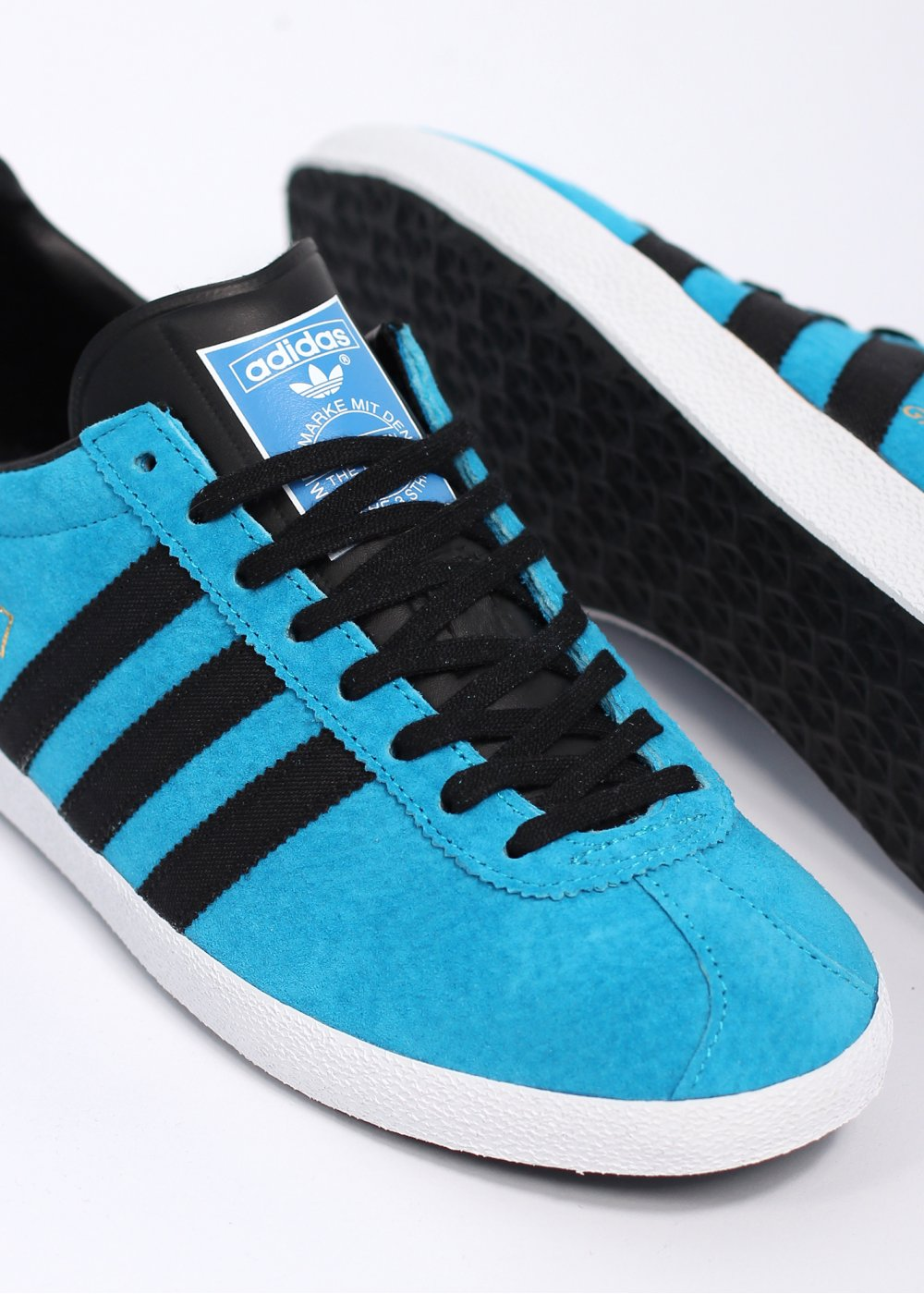 877feeaa5ff827 Buy blue adidas gazelle og   OFF68% Discounted