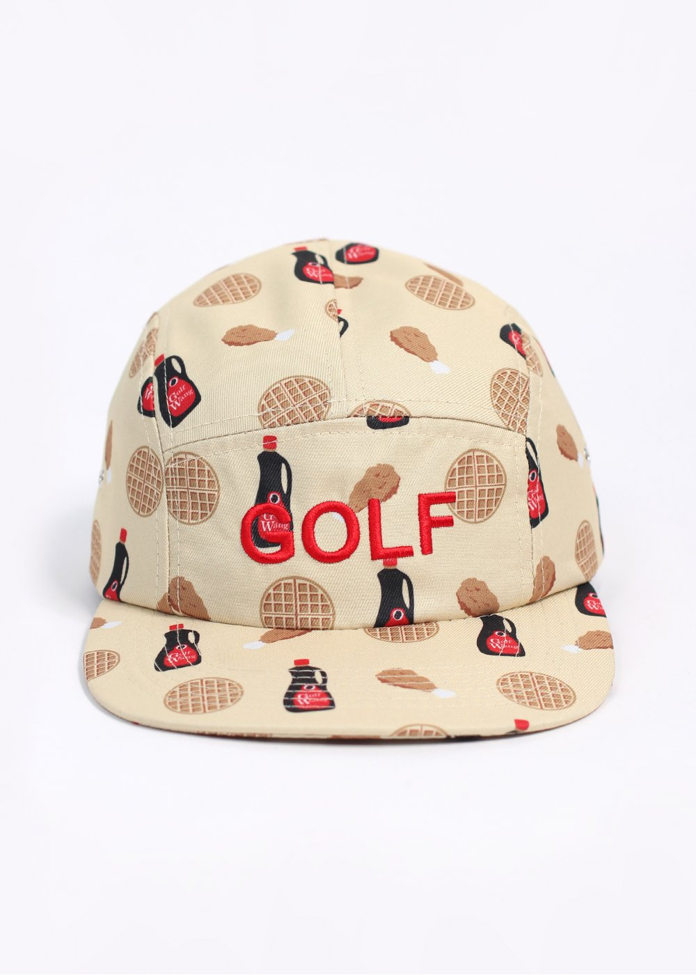 Golf Wang Clothes For Sale 8330fc8c3dde