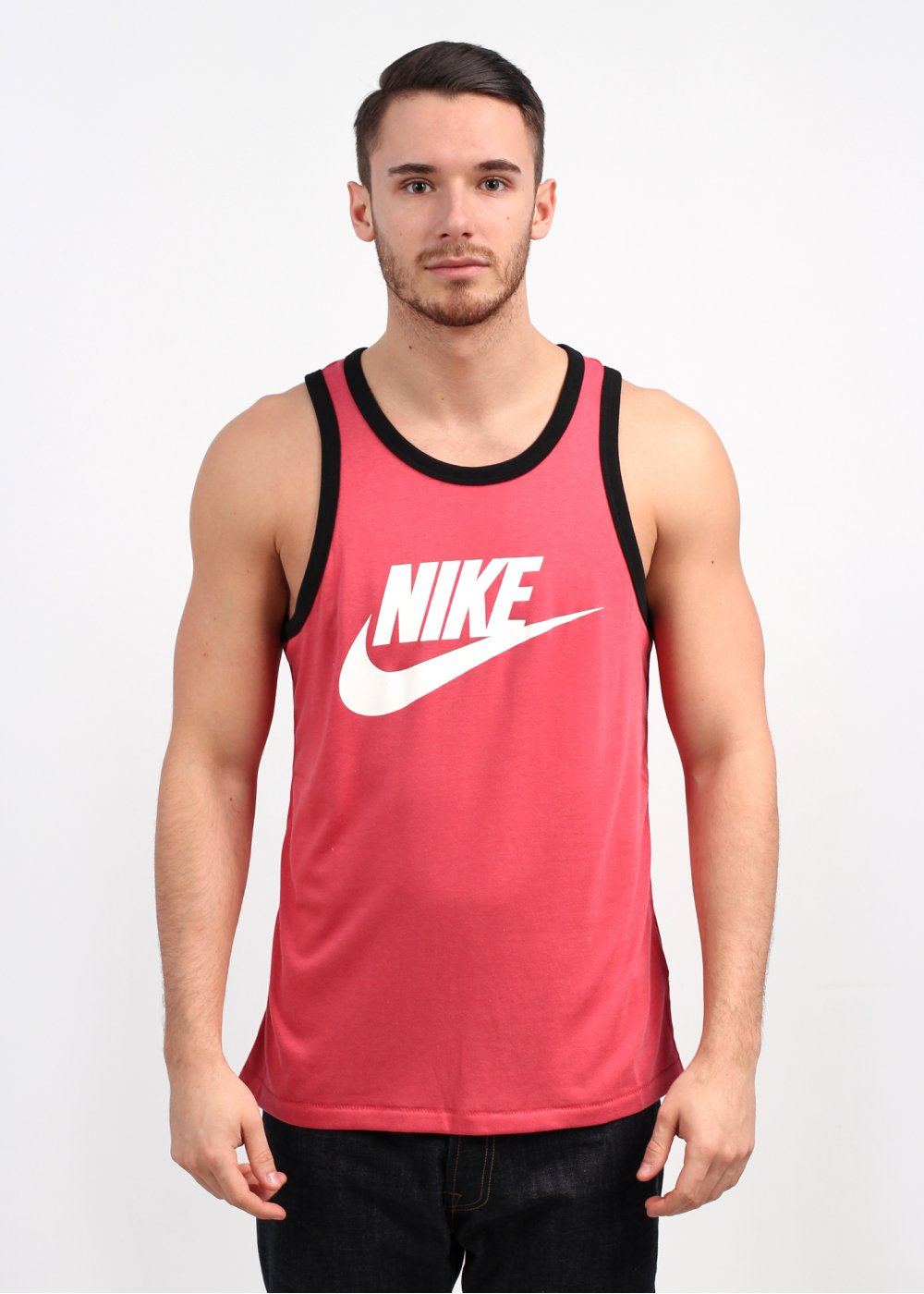 9e9a5298fc3d9 Nike Tank Tops Womens Uk – Rockwall Auction