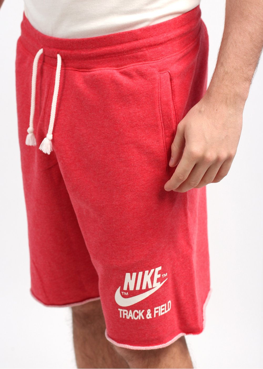 nike shorts track and field