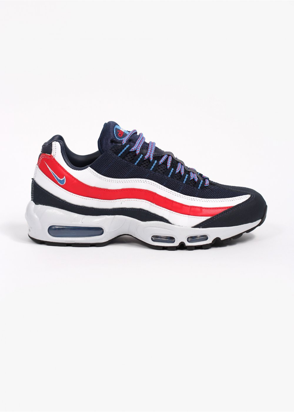 Nike Air Max 95 London QS