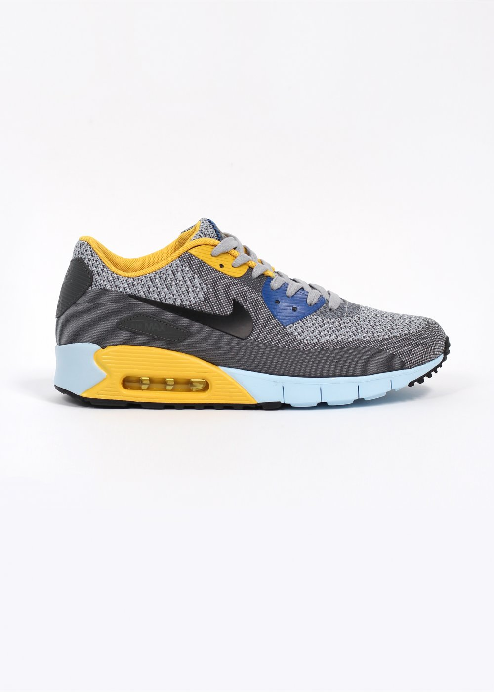 official photos 268e3 c76c0 QS Air Max 90 JCRD Paris   039 City Pack  039  Trainers