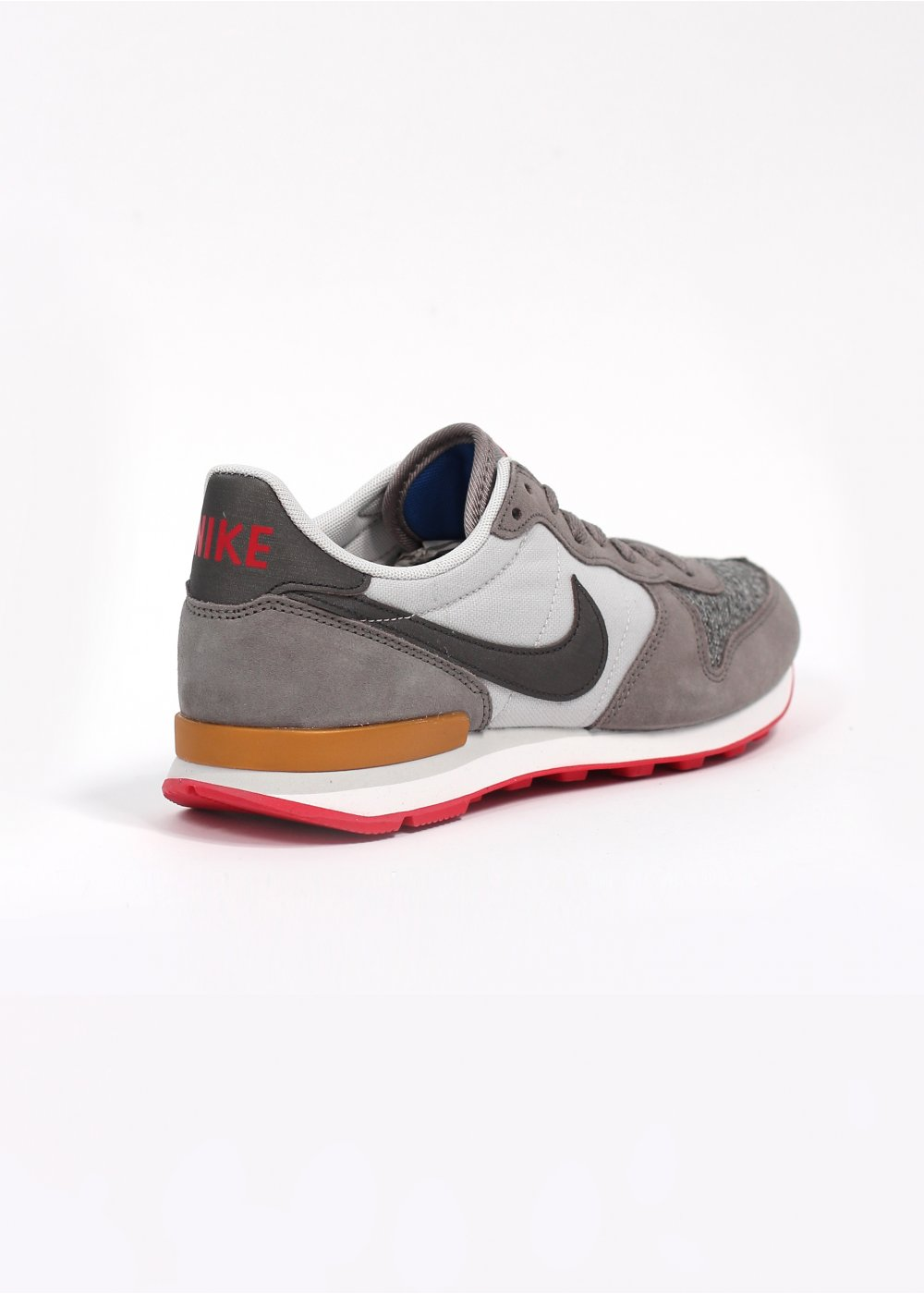 sports shoes c5a48 6237c ... city 2018 white sports shoes ft0079 new style nike air max 90 gs cheap  qs internationalist milan 039city pack039 trainers light ash 23131 12121 ...