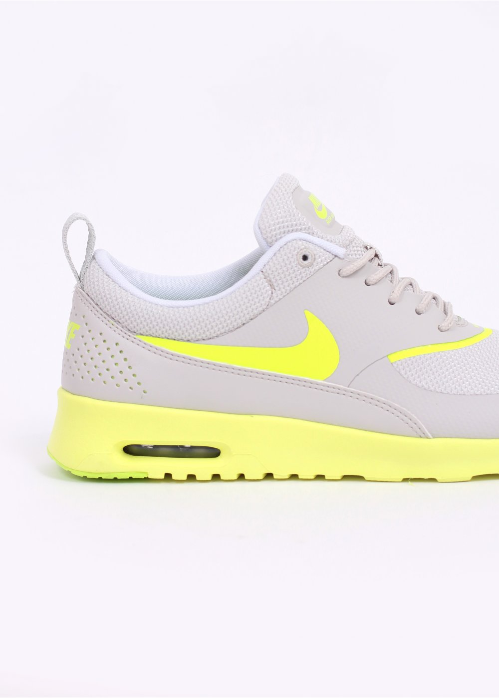 usa air max grey and yellow 2b5a5 af52e