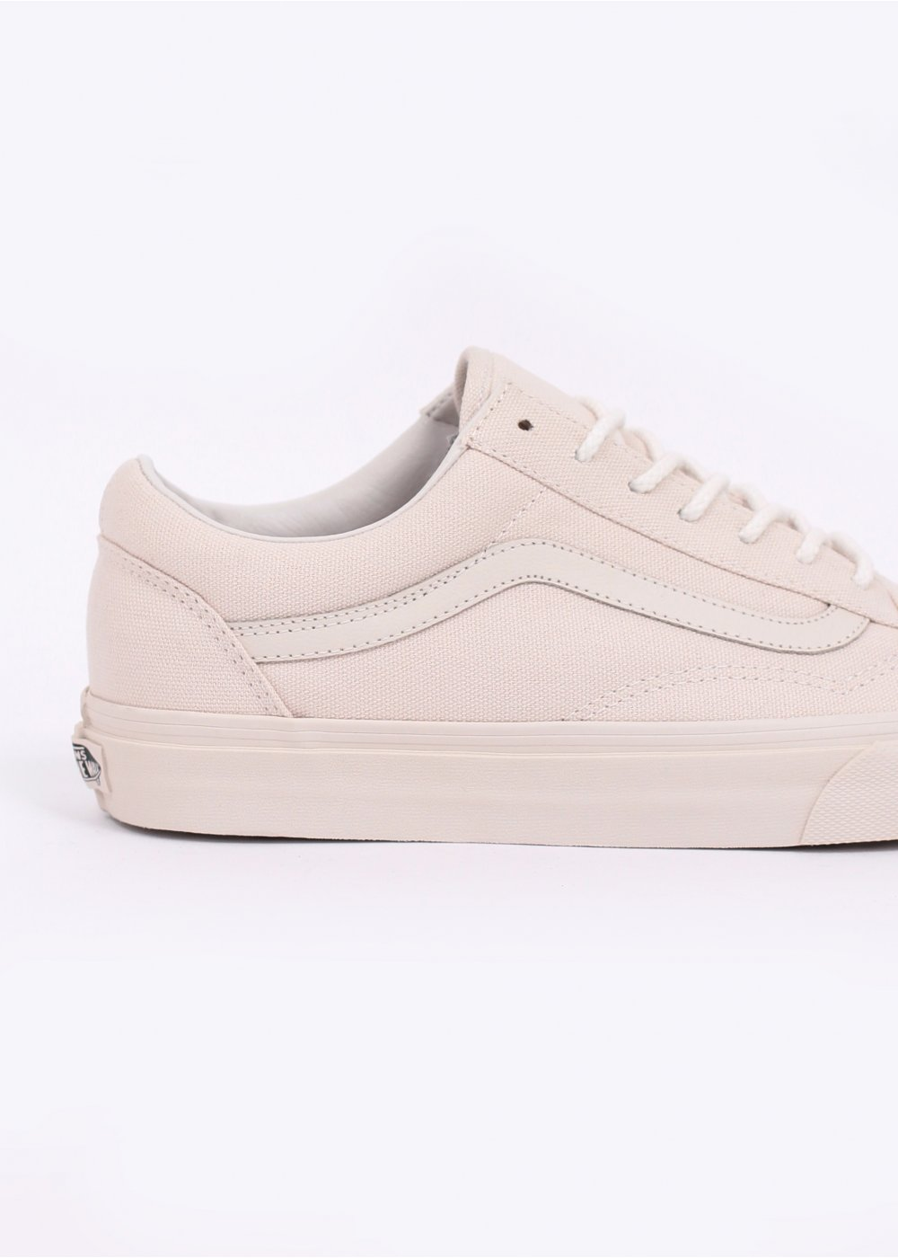 a6e6e2be0d vans old skool cream off 56% - www.jlbmoto.com