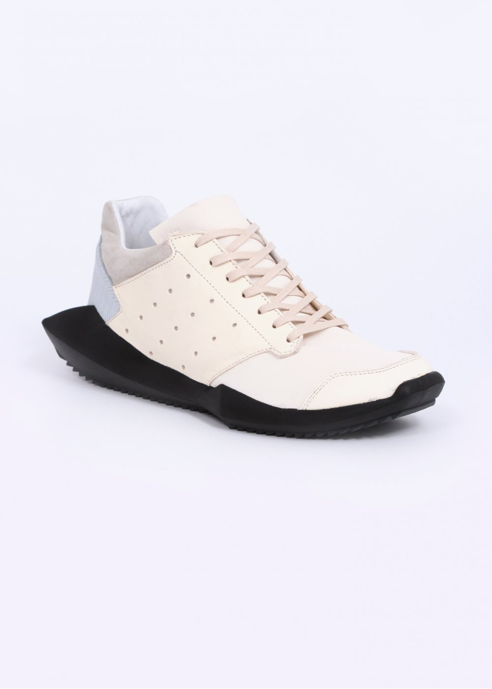 reputable site 45682 6fe0c Tech Runner Trainers - Running White   Black