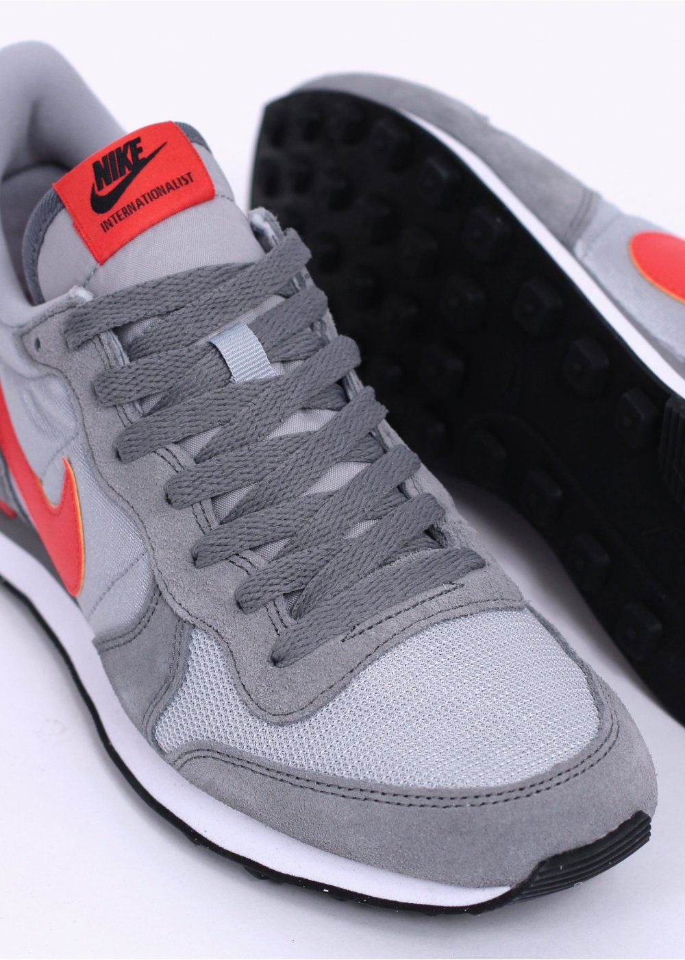 new style b68b0 ded71 get nike internationalist 5bcfd fa4f9  inexpensive nike internationalist ii  sold 2fd81 b224e