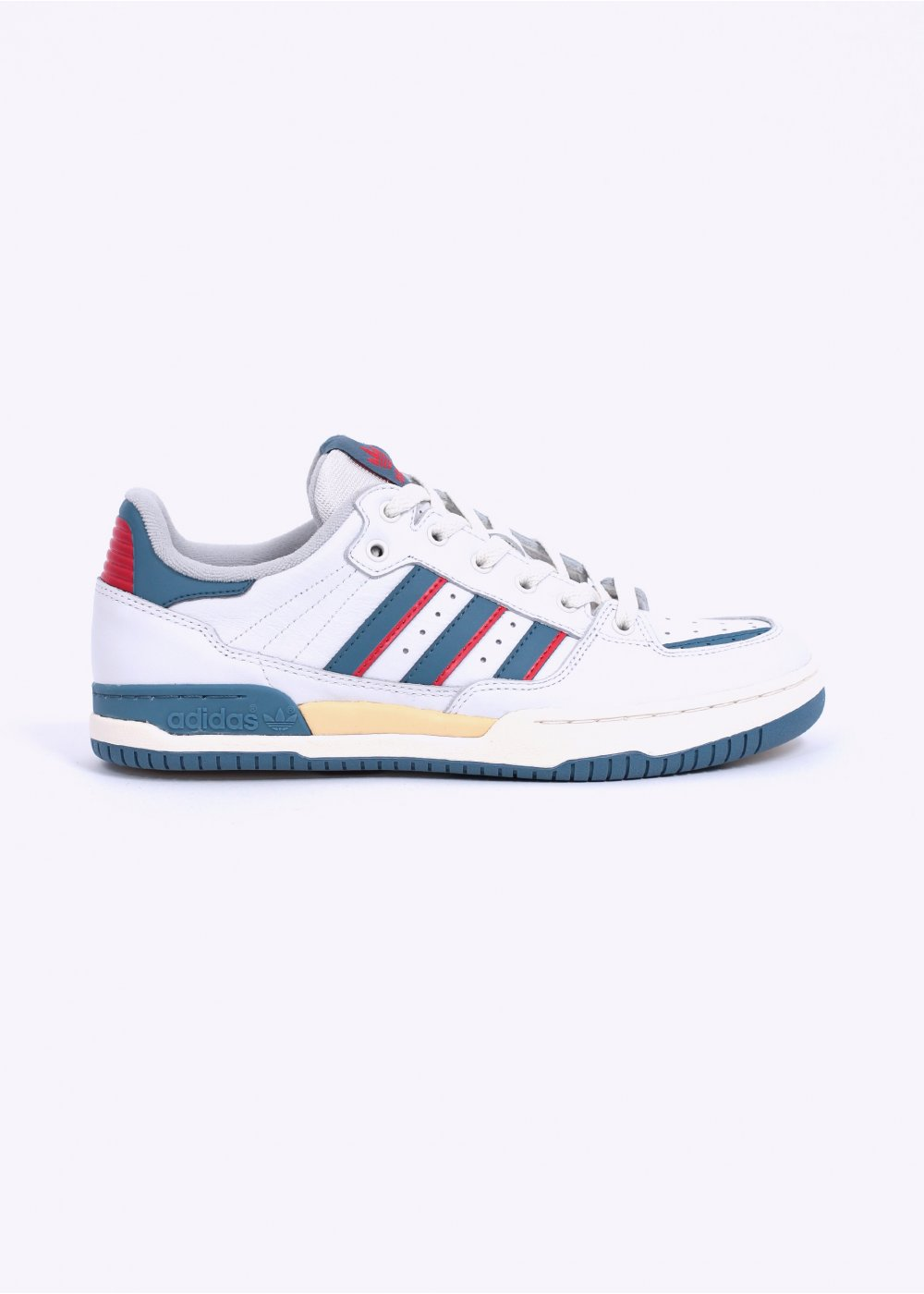 Adidas Ivan Lendl | relax with clothes | Adidas shoes