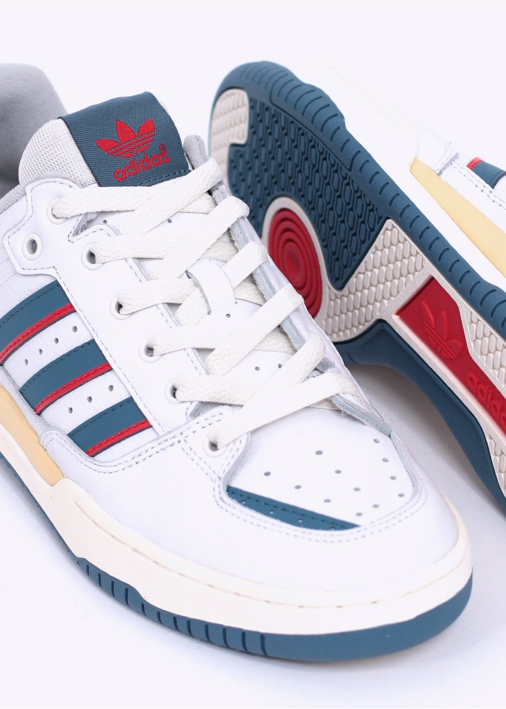 adidas ivan lendl trainers for sale