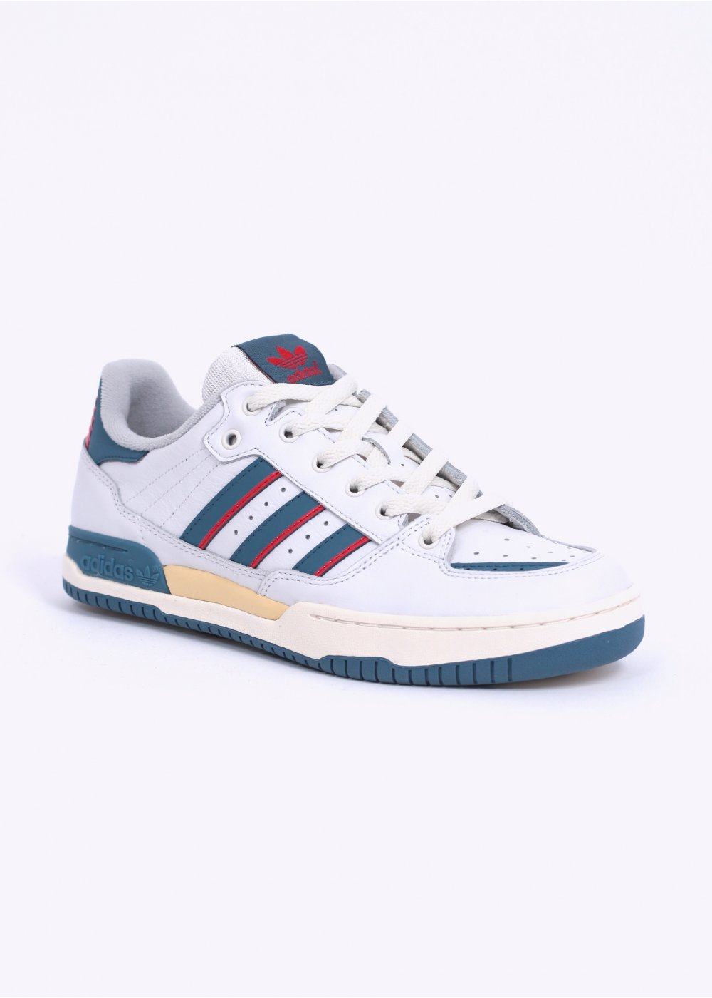 adidas originals tennis super