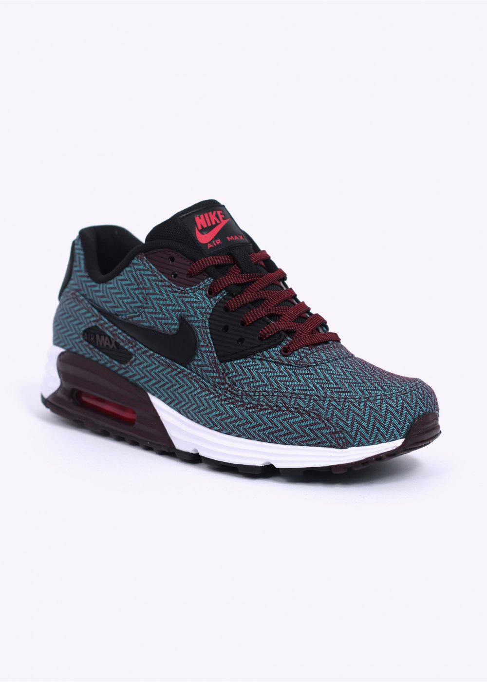 Air Max Lunar 90 'Suit & Tie' PRM