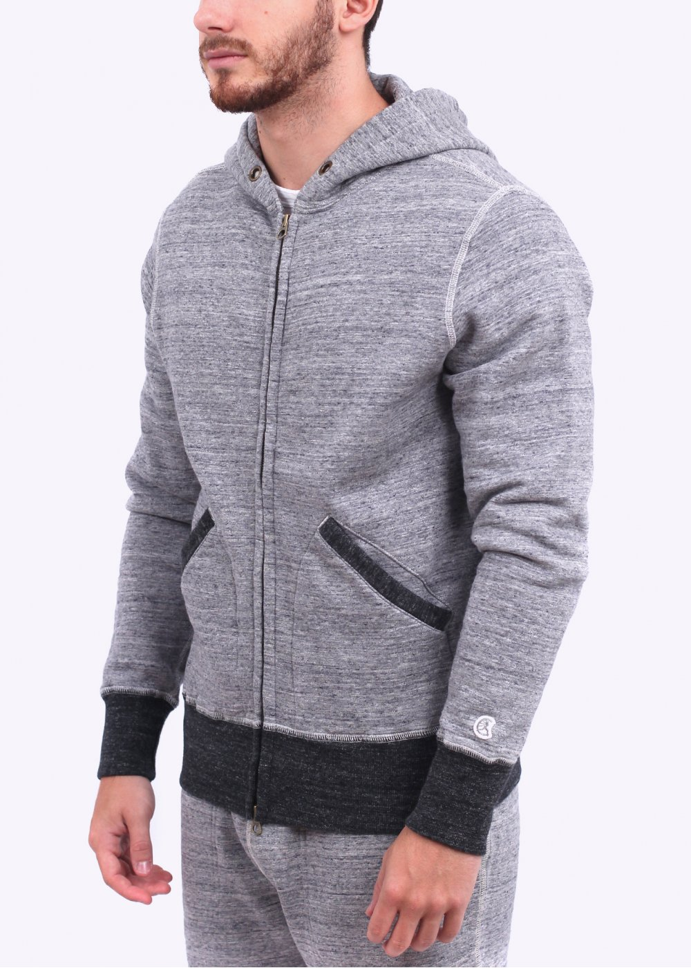 58d198aa0019 todd snyder champion hoodie Sale