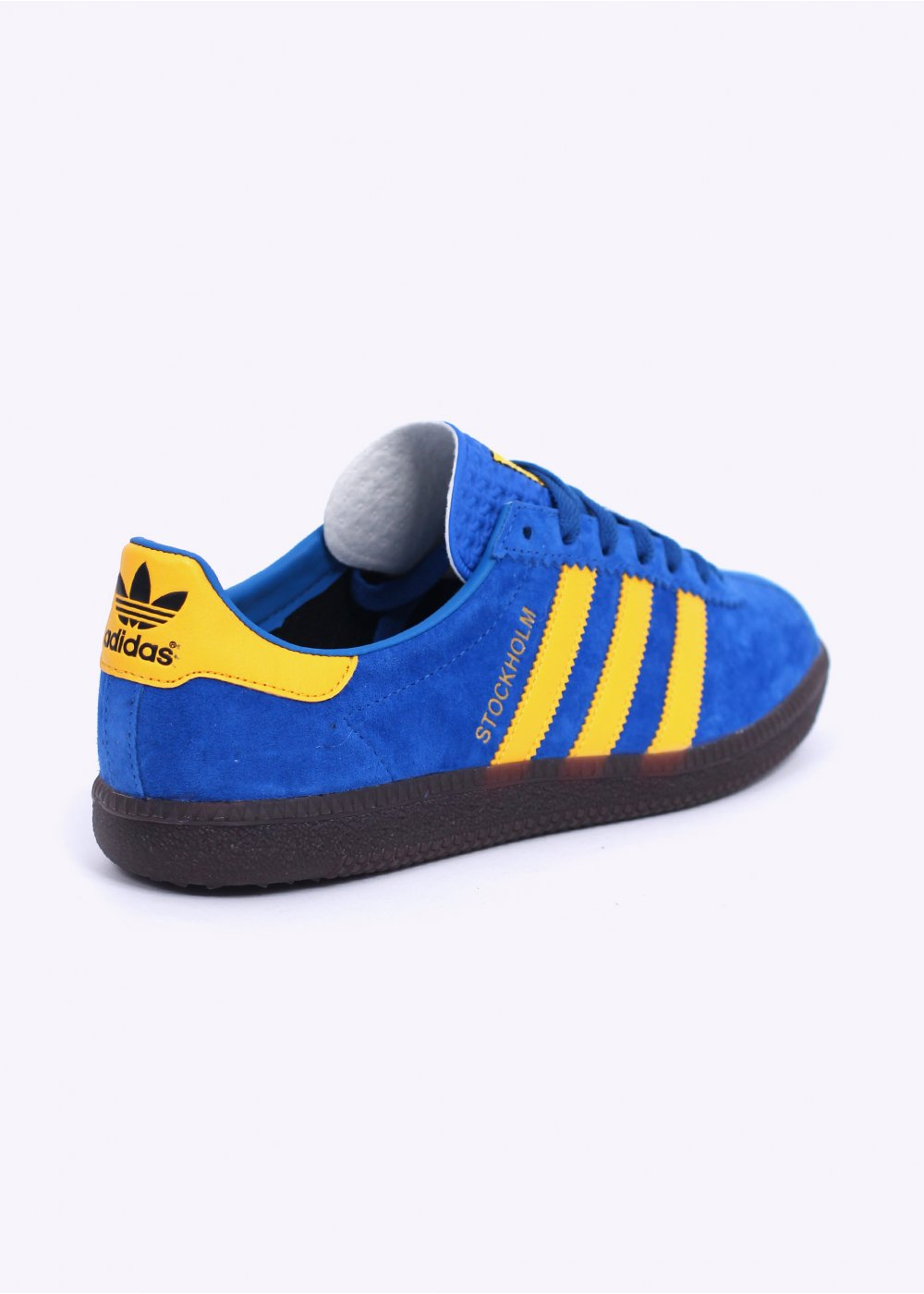 adidas trainers stockholm