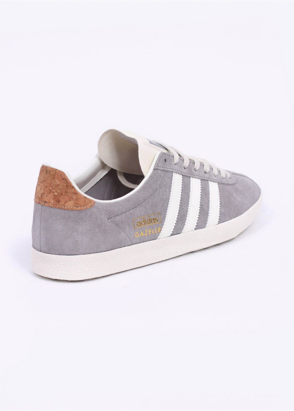 adidas gazelle og womens grey adidas superstar shoes buy online ... 0aa9a90882