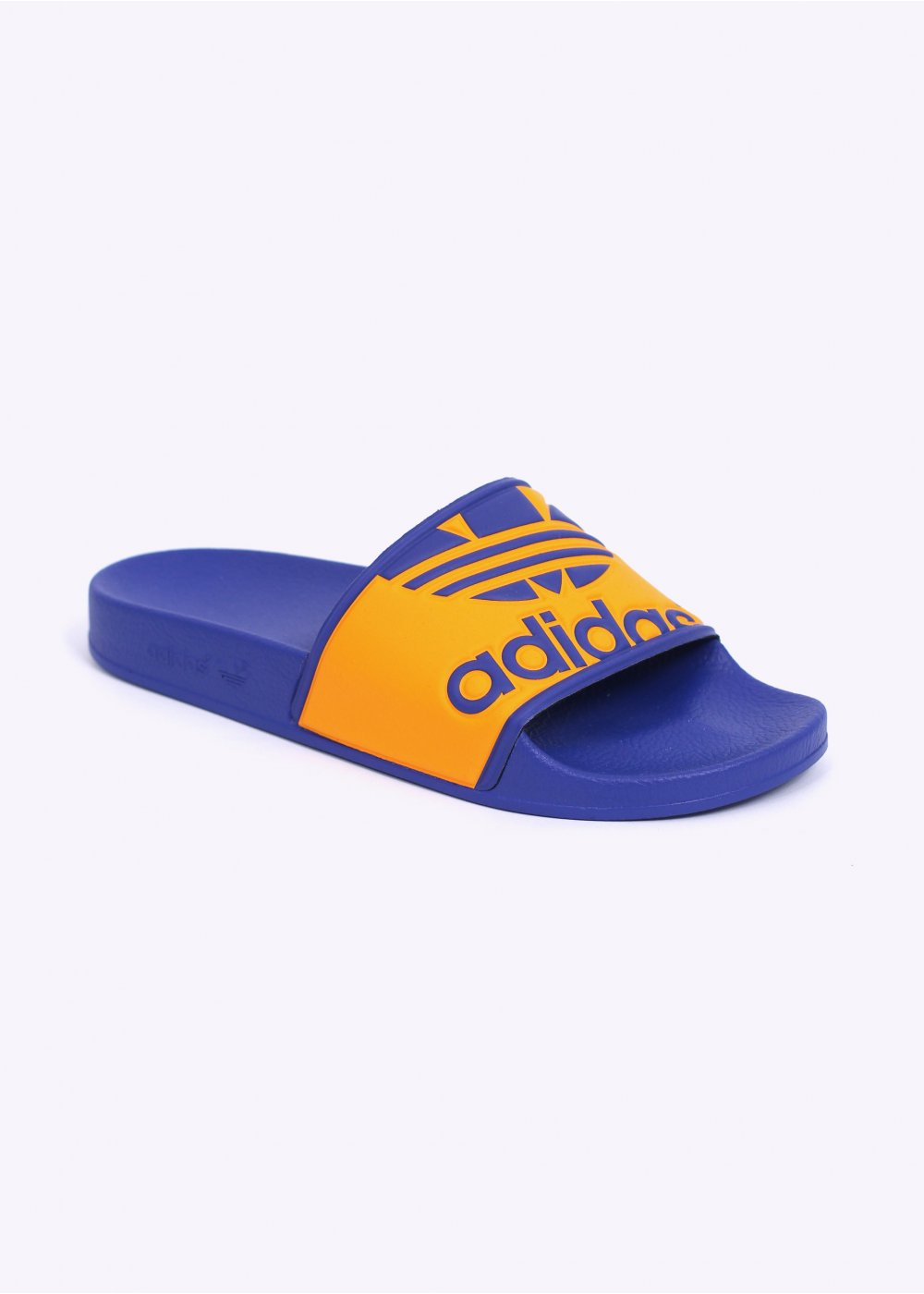 f3e83dd0d37250 purple adidas sandals on sale   OFF39% Discounts