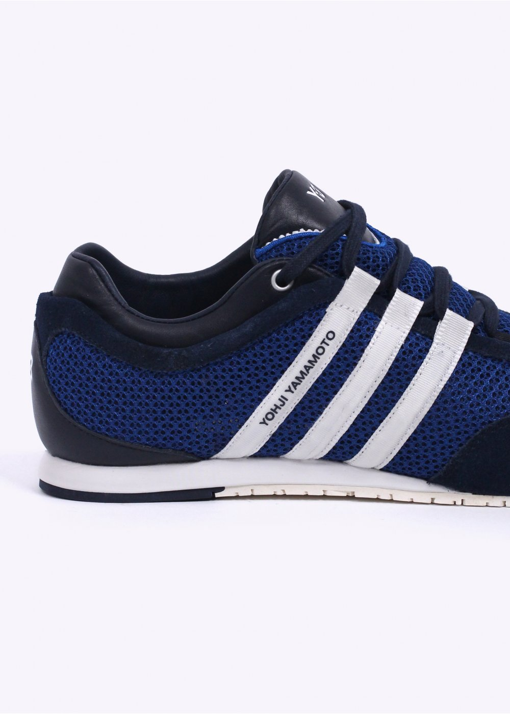adidas y3 boxing trainers sale