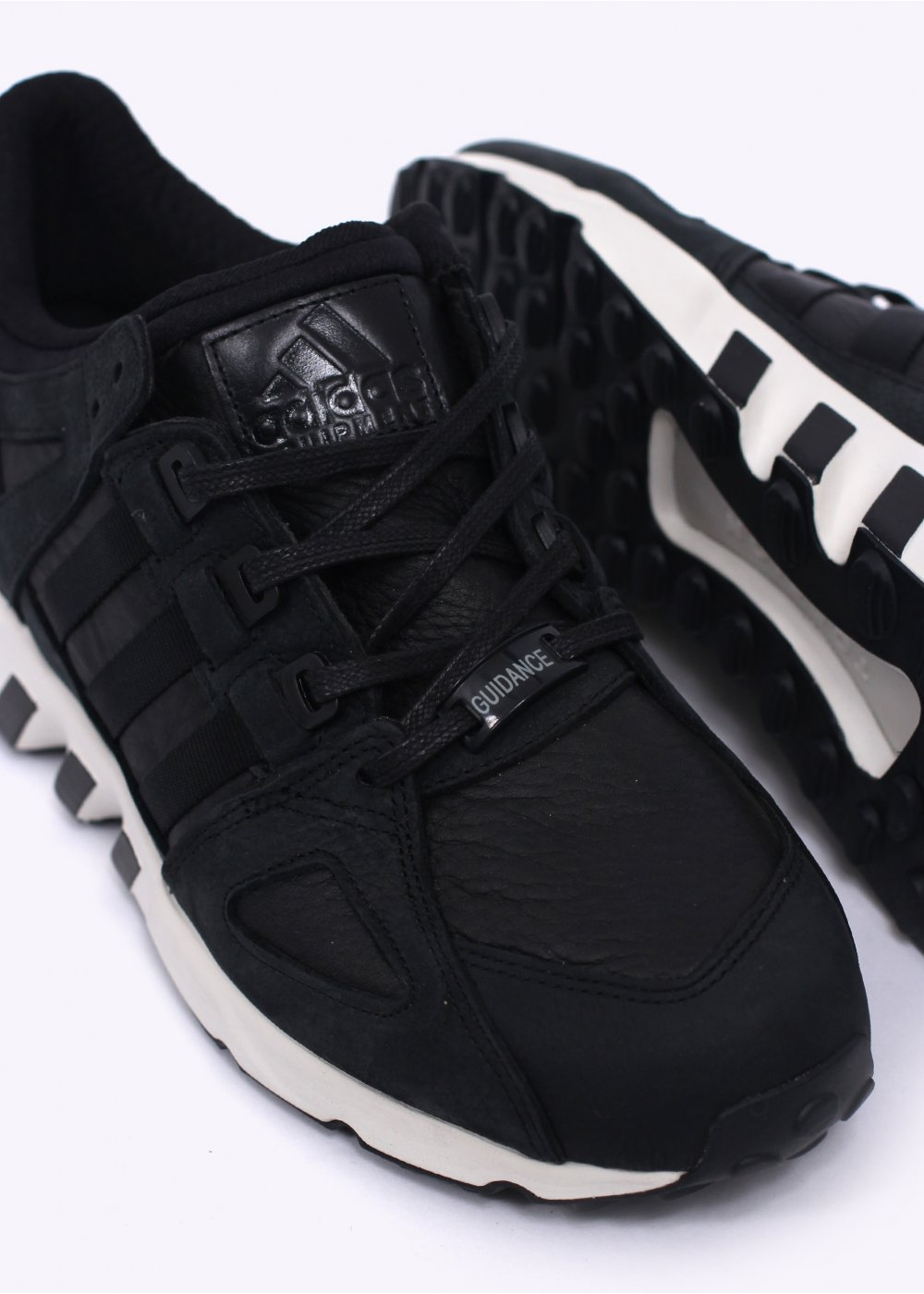 280bf2fcb494 adidas Originals Footwear EQT Equipment Running Guidance 93 Trainers ...
