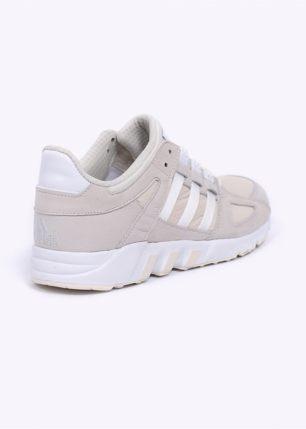 Adidas Eqt Guidance Off White