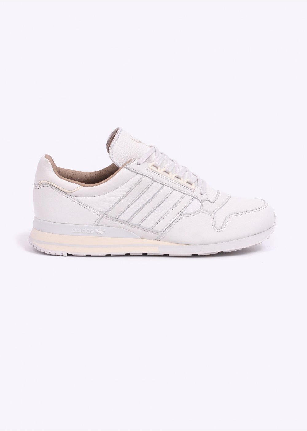 finest selection 4249e c49f3 ZX 500 OG   039 Made in Germany  039  Trainers - Vintage